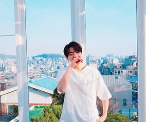 k-pop, bts, and jungkook image