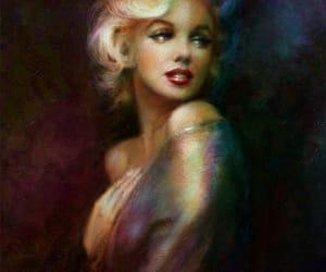 marilyn, Marilyn Monroe, and merilin image