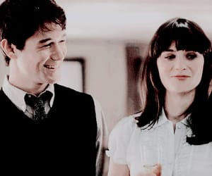 500 Days of Summer, zooey deschanel, and edited image