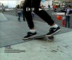 alternative, grunge, and skater image