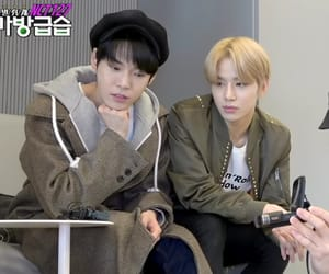 asian, lq, and jungwoo image