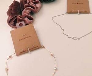 accessories and popular image