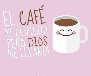 cafe and dios image