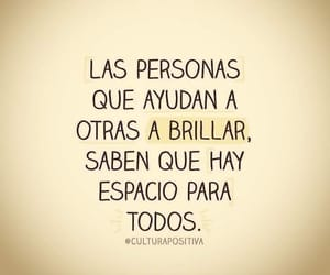 amor, frases, and personas image