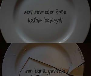 ask, türkçe, and broken image