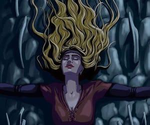 throne of glass, montherox, and sarah j maas image
