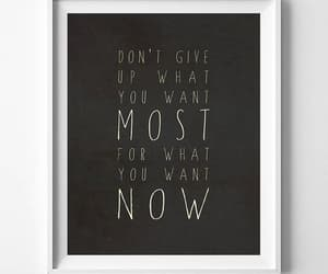 don't give up, kids room, and kidsroom image