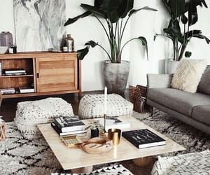 ❥LoveThe ➩ ❝🏡 My Perfect Living Room🏡❞