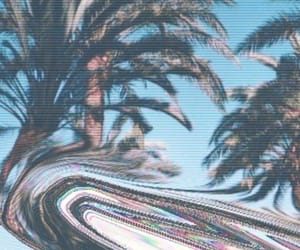 summer, wallpaper, and aesthetic image