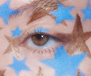 art, closeup, and weheartit image