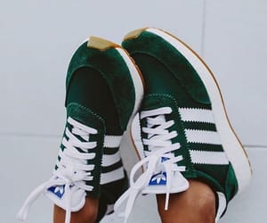 adidas, love it, and style image