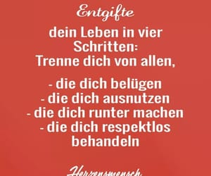 deutsch, zitat, and zitate image