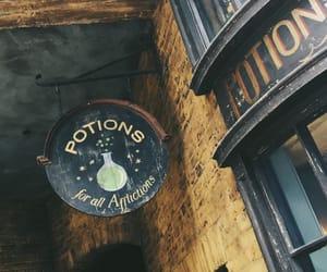 potion image
