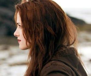 bella swan, twilight, and girl image