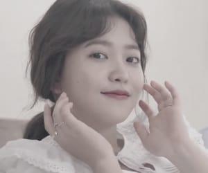 aesthetic, korea, and kpop image