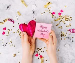 birthday, party, and card image