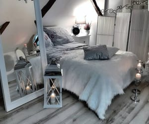 amazing, house, and bedroom image