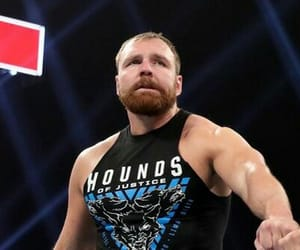 raw, the shield, and wwe image