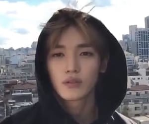 lq, nct, and icon image