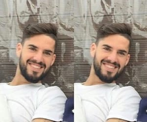 real madrid, isco alarcon, and marco asensio image