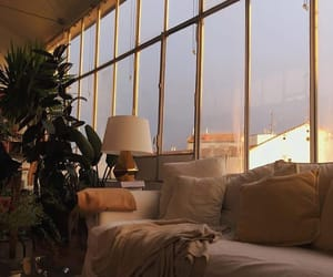 apartment, dawn, and indie image