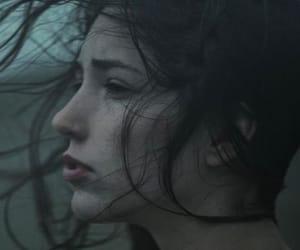 broken heart, nostalgia, and melancolía image