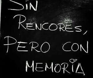 frases en español and sin rencores image