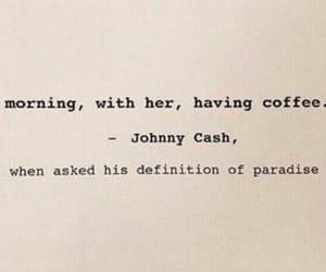 beautiful, coffee, and couple image