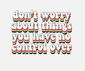 quotes, control, and motivation image