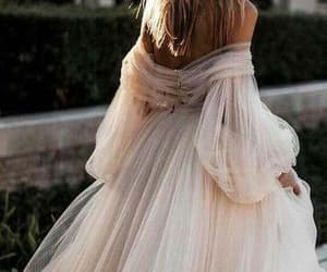 prom dresses, tulle prom dresses, and cheap prom dresses image