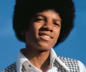 70s, legend, and michael jackson image