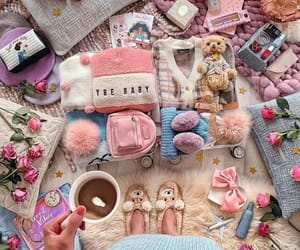 baby, life, and everything image