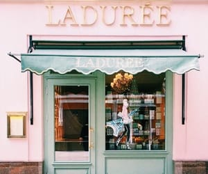 aesthetic, europe, and shop image