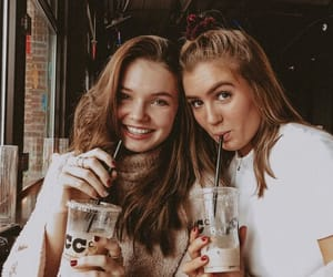 bff, bestfriends, and bff goals image