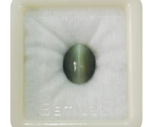 buy cats eye online, buy cats eye stone, and natural cats eye stone image