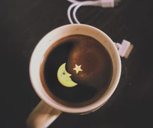 coffee, freedom, and motivation image