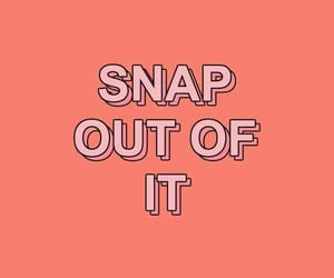 snap out of it, am, and arctic monkeys image