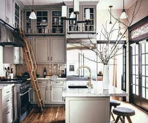 apartment, furniture, and home inspiration image