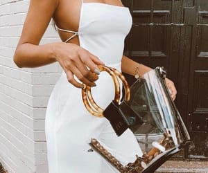 details, fashion, and goals image
