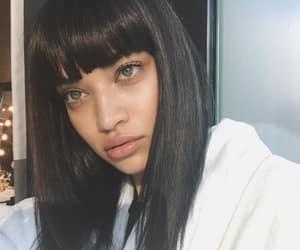 fashion, luxury, and girl image