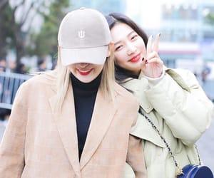 girl group, kpop, and seulgi image