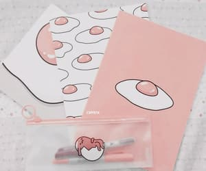 kawaii, aesthetic, and cute image