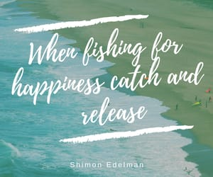 happiness, psychology, and quote image