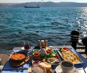 beautiful, istanbul, and photography image