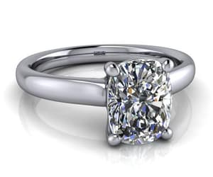 etsy, engagementring, and payment plan image