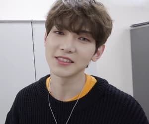 lq, low quality, and ateez image