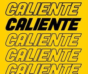 amarillo, wallpaper, and yellow image