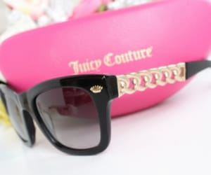 Shades #juicycouture 😎