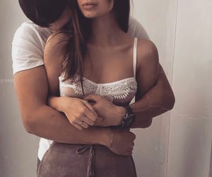 Relationship, romantic, and couples goals image
