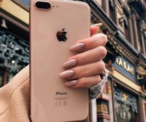 beautiful, inspiration, and nails image